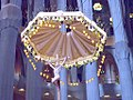 Antoni Gaudi Kirche Sagrada Familia.jpg