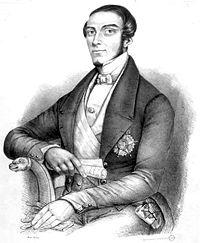 Antonio Bernardo da Costa Cabral.jpg