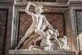 Antonio Canova Teseo defeats the centaur.jpg