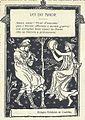 Antonio Feliciano de Castilho. Portuguese magazine Almanaque Bertrand 1913.jpg