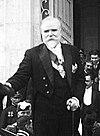 Antonio Jose Almeida 1919 cropped.jpg