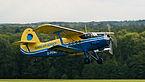 Antonov An-2 D-FKME OTT 2013 01.jpg
