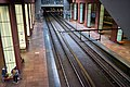 Antwerpen-Centraal mid and lower track levels L.jpg