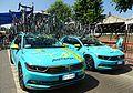 Antwerpen - Tour de France, étape 3, 6 juillet 2015, départ (057).JPG
