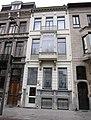 Antwerpen Amerikalei 213 - 128593 - onroerenderfgoed.jpg