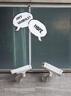 Any vandals? (3944800493).jpg