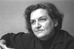 Anya Teixeira - Anya Teixeira 1961