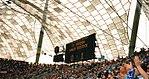Anzeigetafel Olympiastadion München 1996.jpg