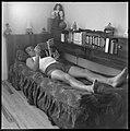 Août 59. Foot. Reportage sur le TFC (1959) - 53Fi6454.jpg