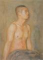 AokiShigeru-1901-Male Half-Nude.png