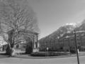 Aosta Arco di Augusto.png