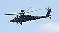 Apache (9042129114).jpg