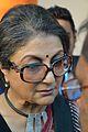 Aparna Sen - Kolkata 2014-01-31 8160.JPG
