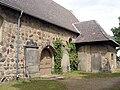 Apenburg Kirche5.jpg