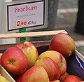 Apfel Braeburn 01 (fcm).jpg