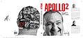 Apollo2 Improvisations culinaires signées Giovanni.jpg