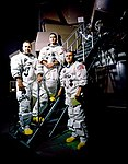 Apollo 8 Crewmembers (9460163018).jpg