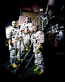 Apollo 8 Crewmembers (9460163018).jpg