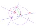 Apollonio due punti una retta 2 5.PNG