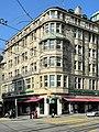Apotheke-Café Odeon 2012-03-20 14-59-57 (P7000) ShiftN.jpg