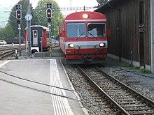 Appenzeller Bahnen 2009 6.jpg
