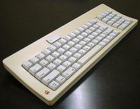 Apple ADB Keyboard.jpg