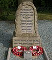 Appleby War Memorial - geograph.org.uk - 1470306.jpg