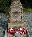 Appleby War Memorial - geograph.org.uk - 1470306.jpg