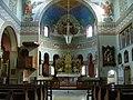 Apsis von St.Joseph - panoramio.jpg