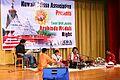 Arabinda Muduli Live in Concert at Embassy of India, Kuwait 2015 - 18.JPG