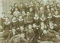 Aram Manukian school of Ordu 1902.png