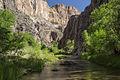 Aravaipa Canyon Wilderness (15224928568).jpg