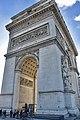Arc Di Triomphe (Ank Kumar Infosys Limited) 16.jpg