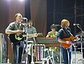 Arcade Fire at Coachella 2011 (5677080440).jpg