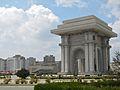 Arch of Triumph (4610367043).jpg