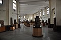 Archaeology Gallery - Government Museum - Mathura 2013-02-22 4766.JPG