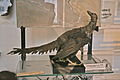 Archaeopteryx Petro.JPG