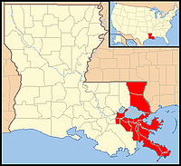 Archdiocese of New Orleans map 1.jpg