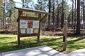 Archery Range signage, Paradise PFA.jpg