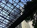 Architectural Detail - Centro - Rio de Janeiro - Brazil - 08 (17470924985).jpg