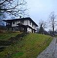 Architectural Historical Reserve Bozhentsi - Боженци - panoramio (4).jpg