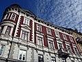 Architecture-lviv 02.JPG