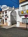 Arco de la Ermita.jpg