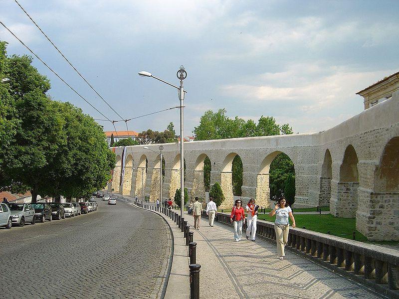 Image:Arcos do Jardim - Coimbra.jpg