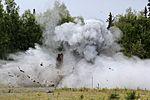 Arctic explosive ordnance technicians conduct controlled detonations 150729-F-YH552-067.jpg
