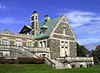 Arden House 1.jpg