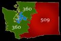 AreaCode509WA.png
