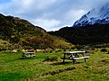 Area camping.jpg