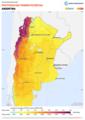 Argentina PVOUT Photovoltaic-power-potential-map GlobalSolarAtlas World-Bank-Esmap-Solargis.png
