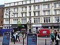Argento, Belfast - geograph.org.uk - 1305246.jpg